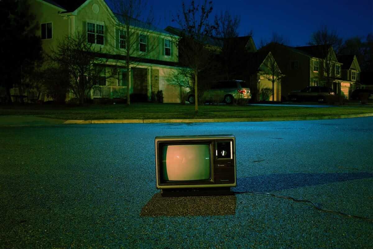 publicidad-televisiva-11