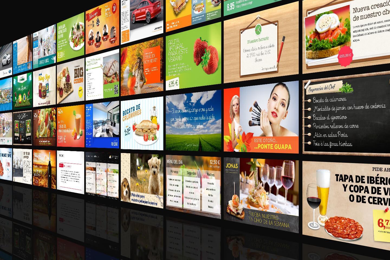 publicidad-televisiva-13