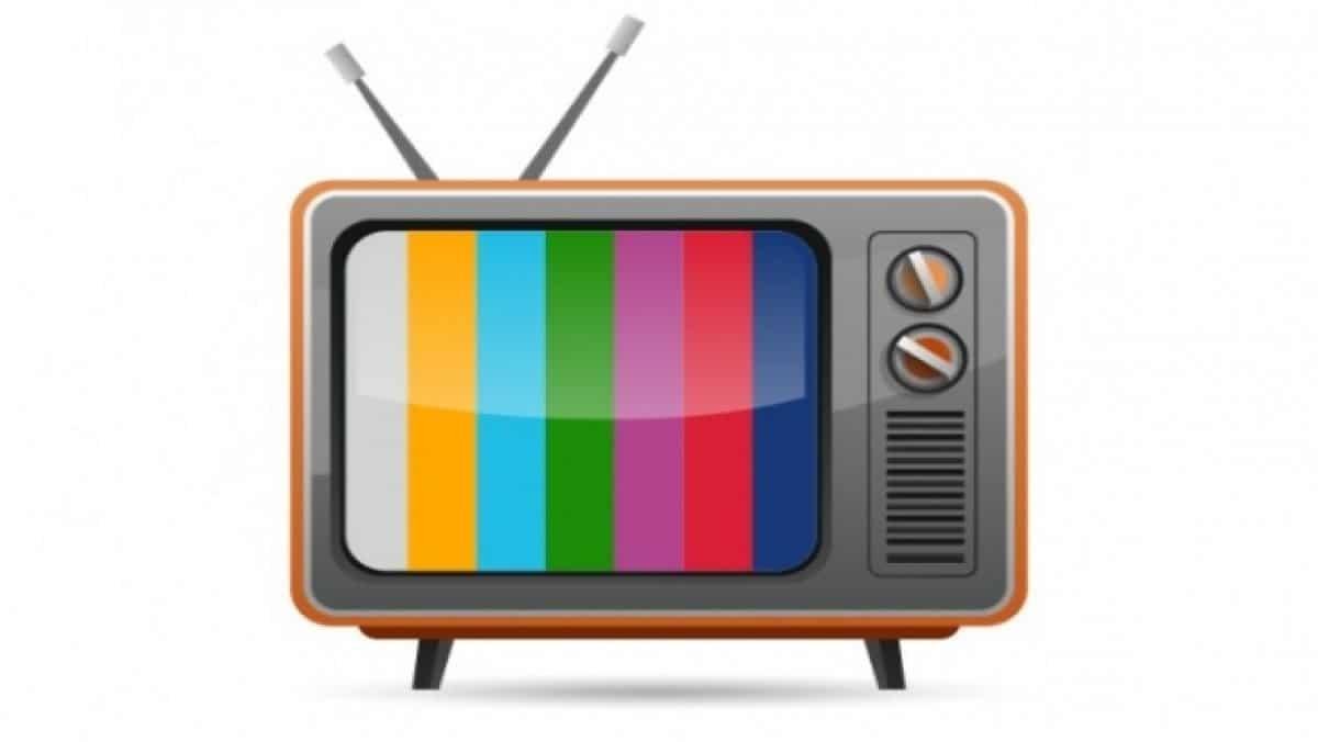 publicidad-televisiva-17