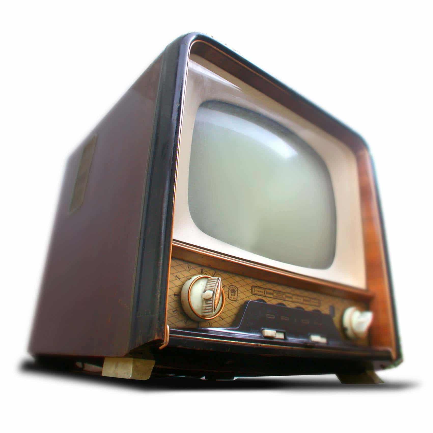 publicidad-televisiva-3