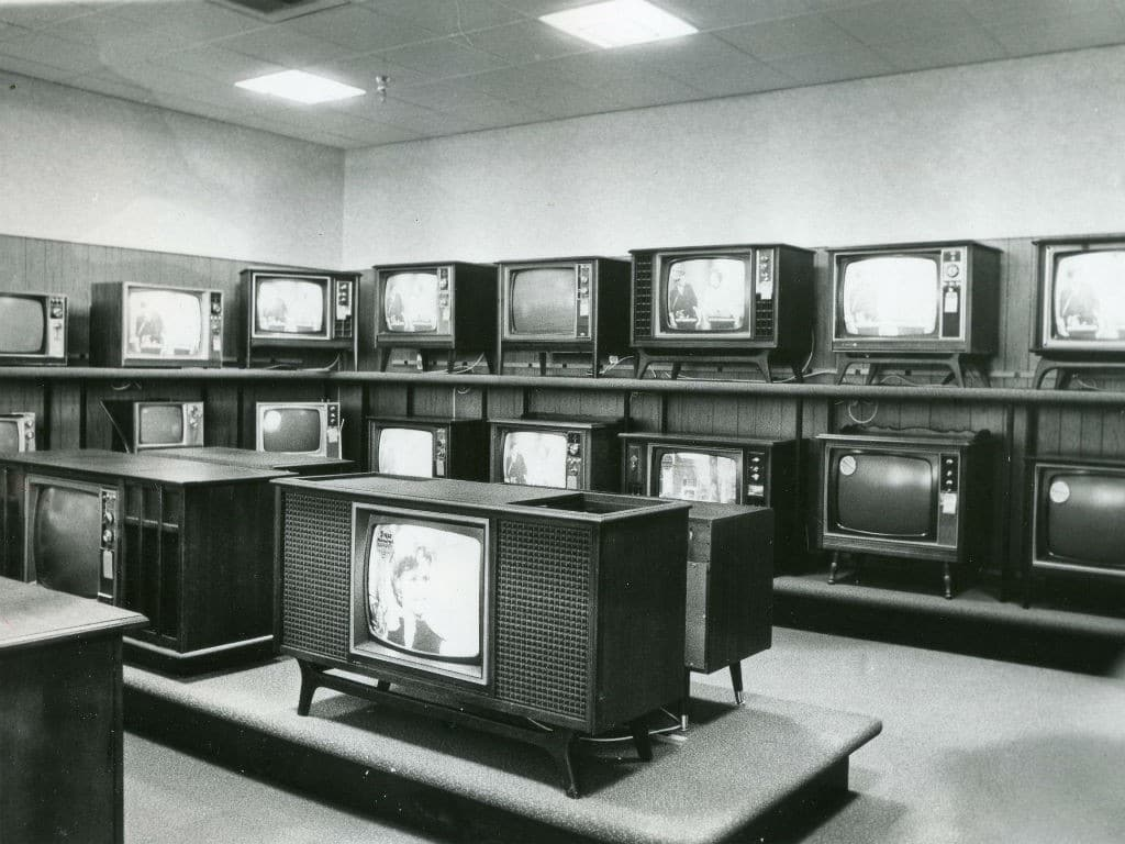 publicidad-televisiva-5