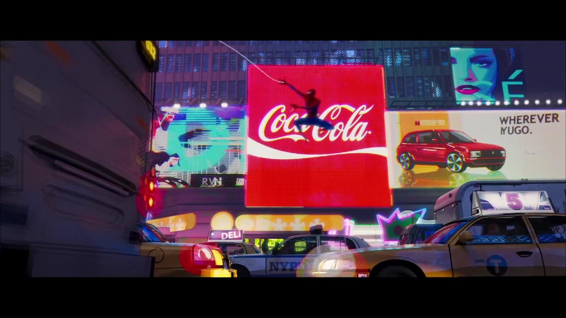 publicidad-televisiva-7