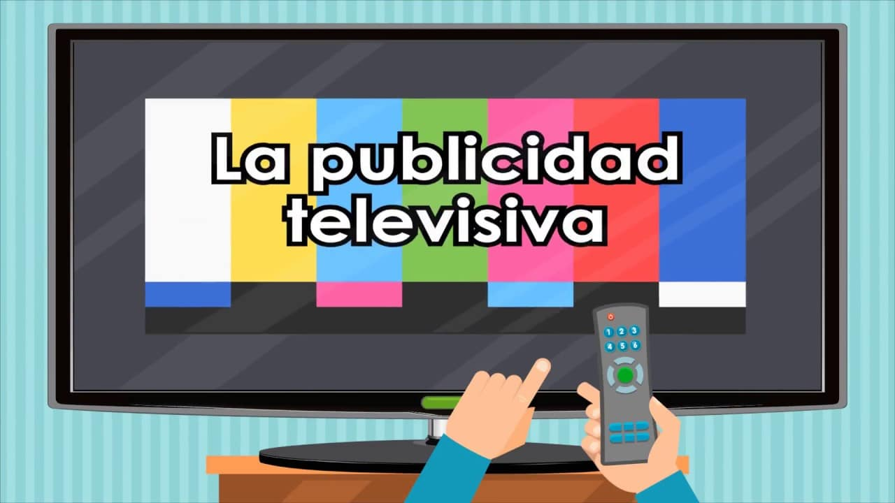 publicidad-televisiva
